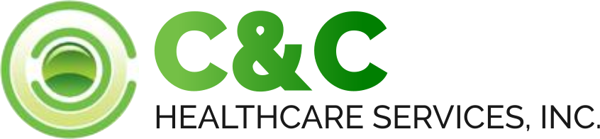 C&C Healthcare Services, Inc.