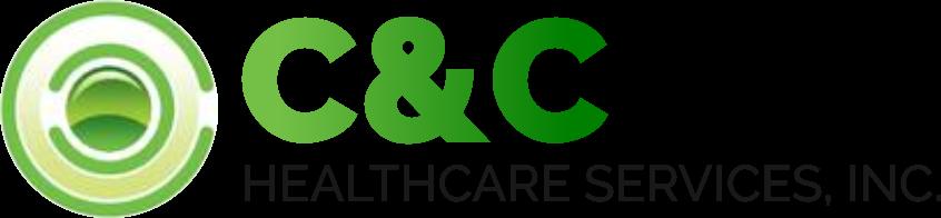 C&C Healthcare Services, Inc.